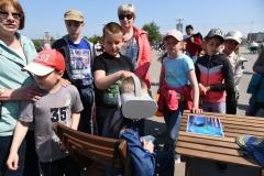 Виртуальный тур от краеведческого музея