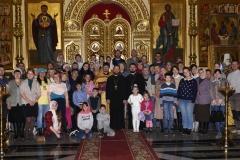 Provodi ot. Dmitriy-0514